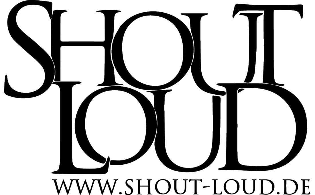 Logo_Shout_Loud_w_Link